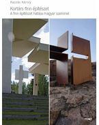 Kortárs finn építészet