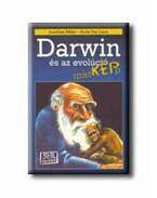 Darwin és az evolúció másképp