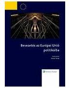 Bevezetés az Európai Unió politikáiba (2015-ös, átdolgozott kiadás)