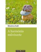 A Harmónia művészete