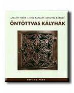 ÖNTÖTTVAS KÁLYHÁK - NÉPI KULTÚRA