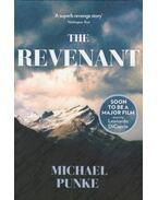The Renevant