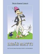 Libás Matyi