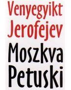 Moszkva-Petuski