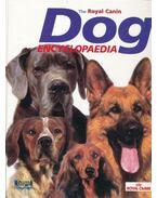 The Royal Canin Dog encyclopaedia