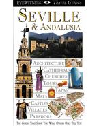 Seville & Andalusia