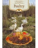 POULTRY - LASTING FLAVOURS -