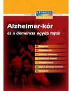 Alzheimer-kór és a demencia egyéb fajtái
