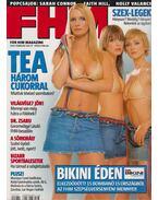 FHM 2003. február