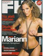 FHM 2008. március