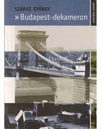 Budapest-Dekameron