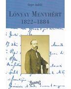 Lónyay Menyhért 1822-1884