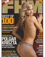 FHM 2009. január