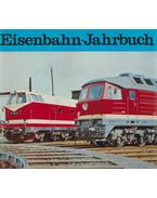 Eisenbahn-Jahrbuch 1978