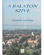 A Balaton szíve