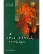 A boszorkányság nagykönyve
