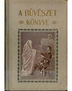 A bűvészet könyve