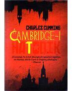 A cambridge-i hatodik