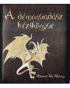 A démonvadász kézikönyve