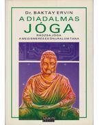 A diadalmas jóga