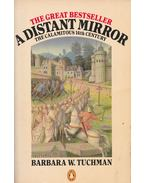 A Distant Mirror – The Calamitous 14th Century