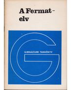 A Fermat-elv