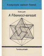 A Fibonacci-sorozat