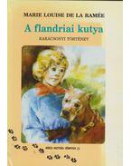 A flandriai kutya