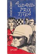 A Grand Prix titka