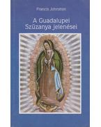A Guadalupei Szűzanya jelenései