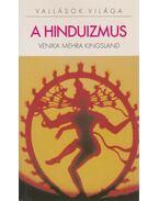 A hinduizmus