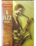A jazz ideje