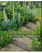 A kertészet mesteriskolája