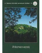 A Keszthelyi-hegység