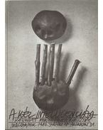 A kéz intelligenciája