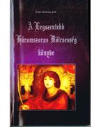 A legszentebb háromszoros bölcsesség könyve
