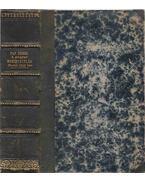 A magyar Nemzetgyűlés Pesten 1848-ban I-II. (egy kötetben)