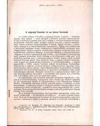 A néprajzi kutatás és az írásos források