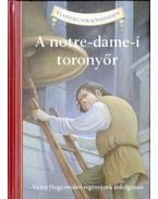 A notre-dame-i toronyőr