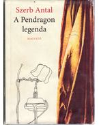 A Pendragon-legenda