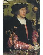 Idézetek könyve - A pénz