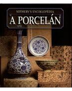 Sotheby's Enciklopédia - A porcelán