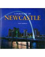 A Portrait of Newcastle