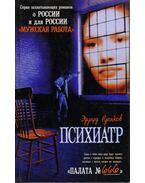 A pszichiáter (orosz)