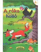 A róka és a holló