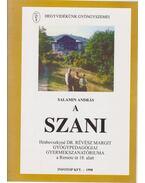 A Szani