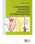 A szárazföldi növények evolúciója és rendszertana
