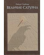 A Szaturnusz nagysága (orosz)