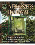 A természetes ház könyve