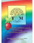 A Trancendentális Meditációról azoknak, akik kételkednek az élet határtalan lehetőségeiben